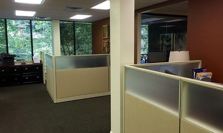 Precision Medical Billing Office