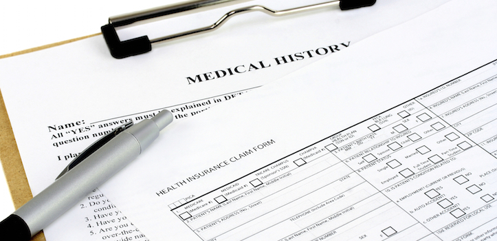 Medical Billing Consulting and Credentialing Services