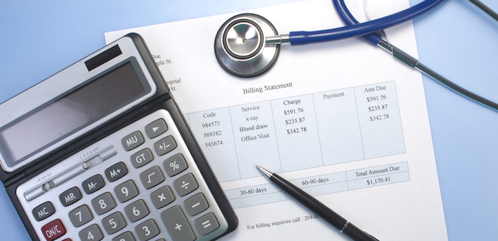 Precision Medical Billing Lexington Kentucky