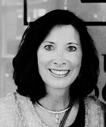 Liz Bailey - Precision Medical