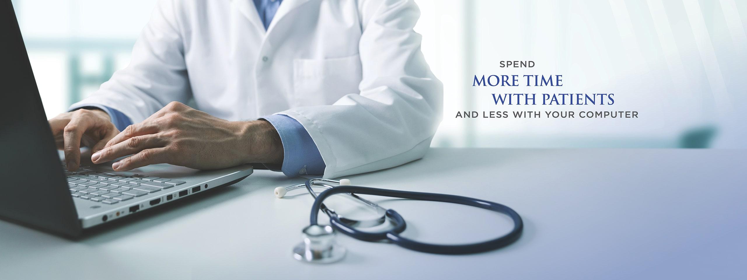Medical Consulting Services Precision Medical Billing Lexington KY