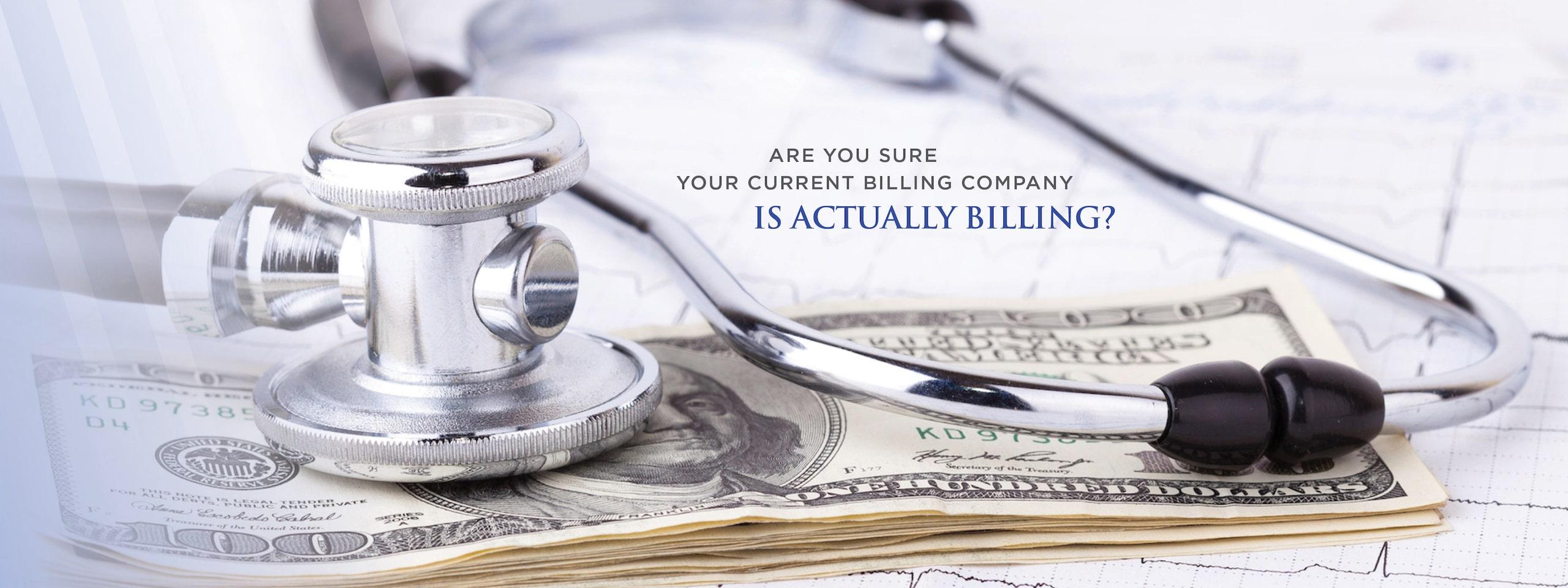 Precision Medical Billing Company Services Lexington KY
